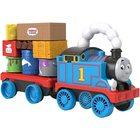 Thomas és barátai: Imbolygó rakomány játékszett