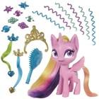 My Little Pony: Hajápolás nap Chandance hercegnővel