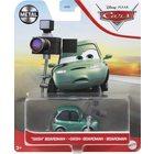 Cars 3: Mașinuță Dash Boardman