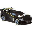 Cars 3: Mașinuță Lewis Hamilton