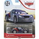 Cars 3: Mașinuță Max Schnell