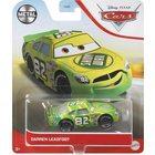 Cars 3: Mașinuță Darren Leadfoot