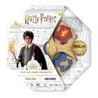 Harry Potter: Igaz vagy hamis - CSOMAGOLÁSSÉRÜLT