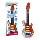 Bontempi: Toy Band Star Elektromos rock gitár fényeffektekkel