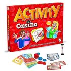Activity Casino társasjáték