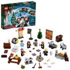 LEGO® Harry Potter Adventi naptár 76390