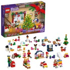 LEGO® Friends Adventi naptár 41690