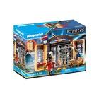 Playmobil: Kalóz kaland 70506