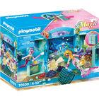 Playmobil: Sellők 70509