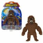 Monster Flex: Figurină monstru care poate fi întins, S2 - Big Foot