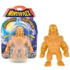 Monster Flex: Nyújtható szörnyfigura, S2 - Iszapember