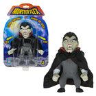 Monster Flex: Figurină monstru care poate fi întins, S2 - Vampire