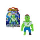 Monster Flex: Figurină monstru care poate fi întins, S2 - Zombie