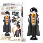 Harry Potter: Csináld magad csipeszfigura