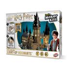 Harry Potter: Creează singur - Hogwarts iluminat