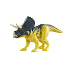Jurassic World: Figurină Wild Pack - Zuniceratops