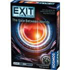 Exit: Kapu a világok között társasjáték