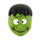Mască din spumă - Frankenstein