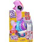 Little Live Pets: Totó, a teki