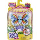 Little Live Pets: Rainbow splash pillangó