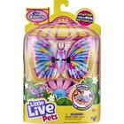Little Live Pets: Dreamshine pillangó