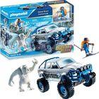 Playmobil: Expediție polară - 70532