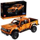 LEGO Technic: Ford F-150 Raptor - 42126