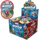 Wooblies Marvel meglepetés csomag, 2 db figura
