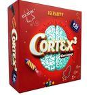 Cortex 3 Challenge - IQ Party társasjáték