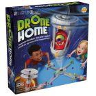 Drone Home társasjáték