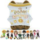 Harry Potter: Capsulă magică, seria 3 - diferite