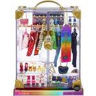 Rainbow High: Deluxe öltözőszekrény