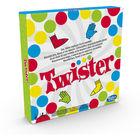 Hasbro Twister társasjáték - CSOMAGOLÁSSÉRÜLT