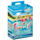 Playmobil: Flamingó csapat 70351