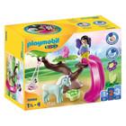 Playmobil: Locul de joacă a zânei - 70400