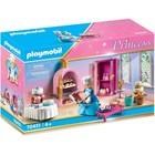 Playmobil: Princess Brutăria castelului - 70451