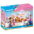 Playmobil: Princess Étkező 70455