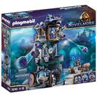 Playmobil: Violet Vale - Turnul vrăjitorilor - 70745