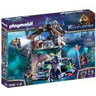 Playmobil: Violet Vale - Démonportál 70746