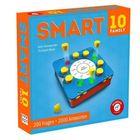 Smart 10 Family - joc de societate în lb. maghiară
