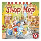 Shop Hop - joc de societate în lb. maghiară