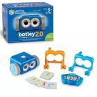 Botley® 2.0 programozható robot