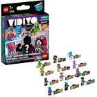 Lego: Vidiyo Bandmates Wave 2. - 43108
