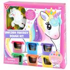 Playgo: Set de plastilină Unicorni fantastici