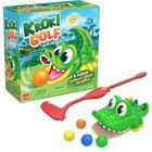 Kroki Golf - joc de societate