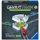 Gravitrax Pro: Keverő hosszabbító