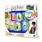 Harry Potter: Csináld magad lámpásfüzér - CSOMAGOLÁSSÉRÜLT