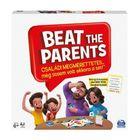 Beat the Parents - joc de societate în lb. maghiară