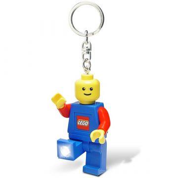 LEGO: Világító kulcstartó - . kép