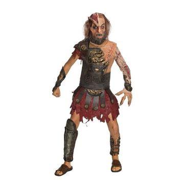 Rubies: Titánok harca Calibos deluxe jelmez - S méret
